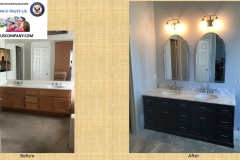 Bathroom_remodel_before_after_2