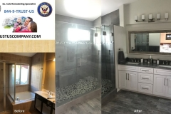 Bathroom_remodel_before_after_3