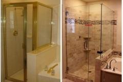 bathroom_remodel_tumble_stone