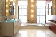 bathroom_remodel_glass_countertops