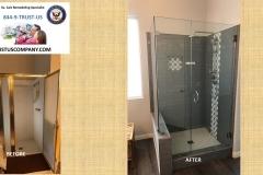 master_bathroom_shower_remodel