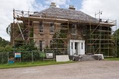 Renovation Mansion