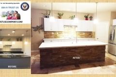 kitchen_remodel_quartz_countertops_stackstone
