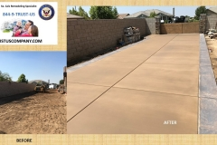 exposed_aggregate_stamped_border_concrete
