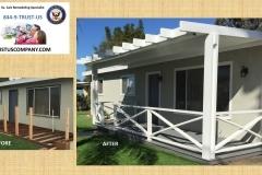 trex-deck_custom_railing_patio_cover