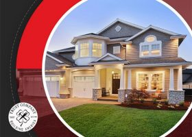 Guaranteed Quality Remodeling from Trust Company