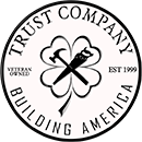 Trust Company, CA