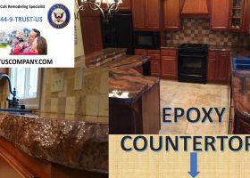 epoxy-countertop